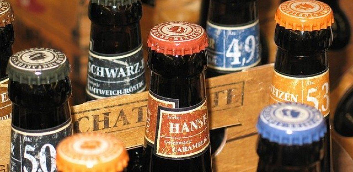 beer-1074962_640