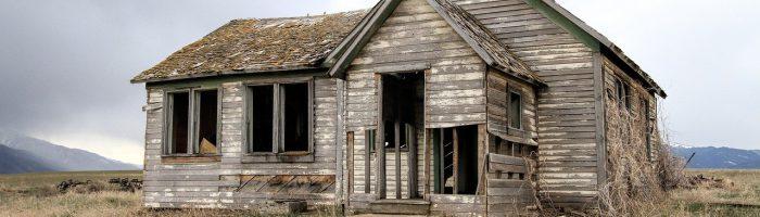 old-farm-house-2096647_1280